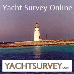 Boat Hulls - Cores and Structural Issues: Online Articles by David