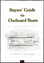 Buyers' Guide to Outboard Boats by David Pascoe